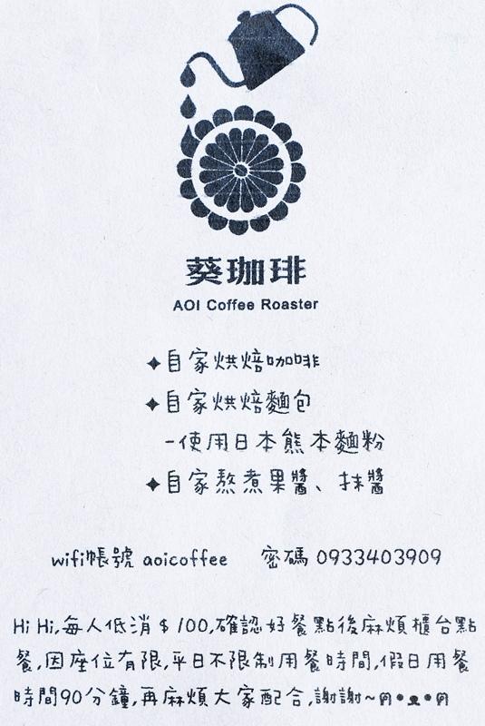 P1160228.jpg