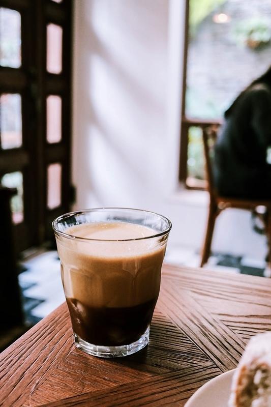 2020-1-9 台南 cafe de piecesofpeace 寧靜森林  咖啡 甜點 草莓 (14).jpg