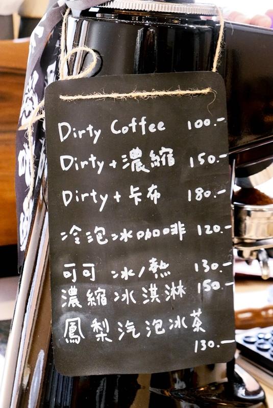 2019-12-29 台中 TORAtart 店貓 咖啡 草莓塔 (6).jpg