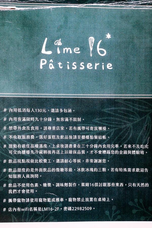 P1280582.jpg