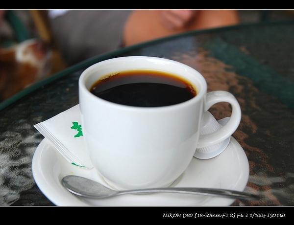 草屯 偉倫咖啡草屯 偉倫咖啡