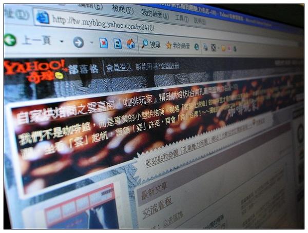 nEO_IMG_R0010807.jpg
