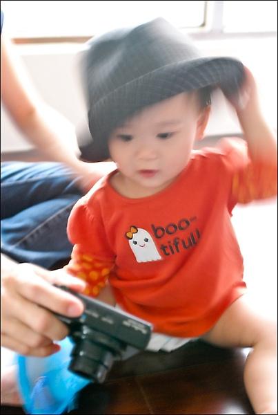 DSC_2499.jpg