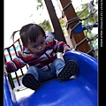 nEO_IMG_DSC_0092.jpg
