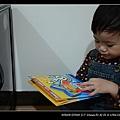nEO_IMG_DSC_0158.jpg
