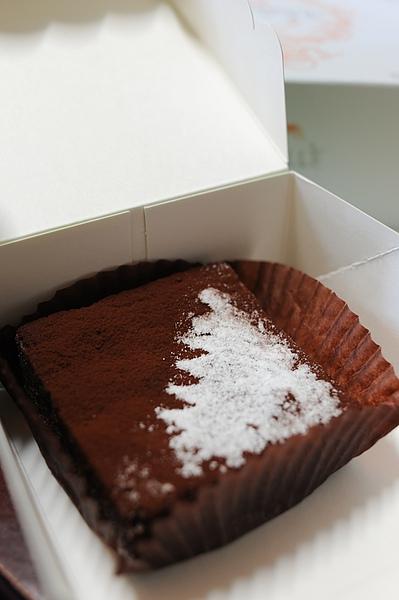 D700 法米蛋糕