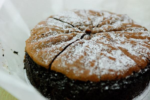花蓮 弘宇蛋糕