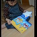 nEO_IMG_DSC_0151.jpg