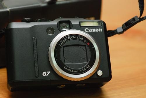 g7 3.jpg