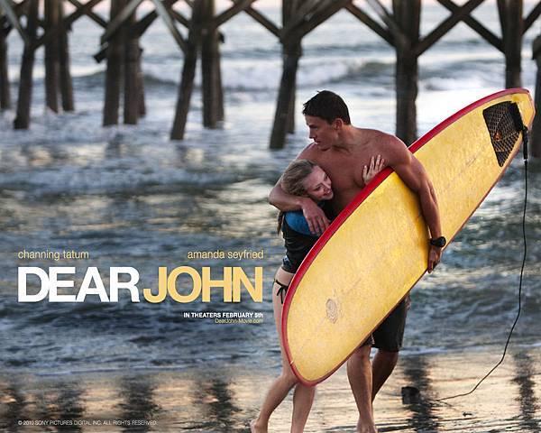 dear_john04