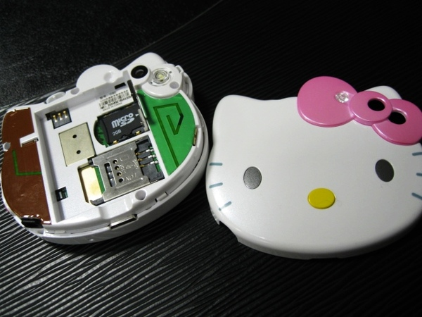 kitty phone (1).jpg