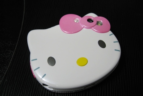 kitty phone (12).jpg