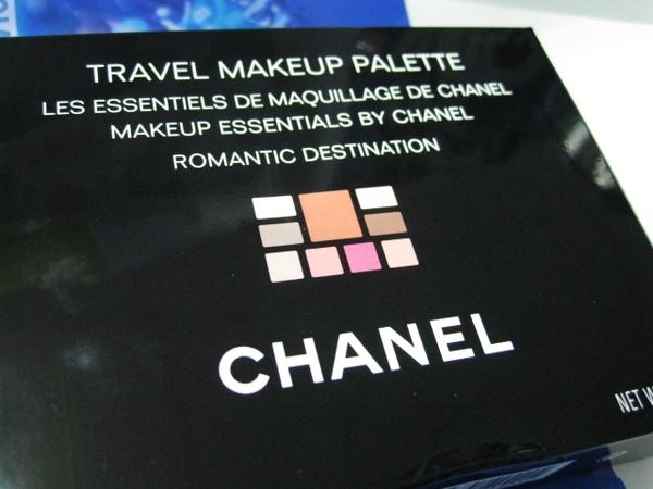 romantic destination-1.jpg