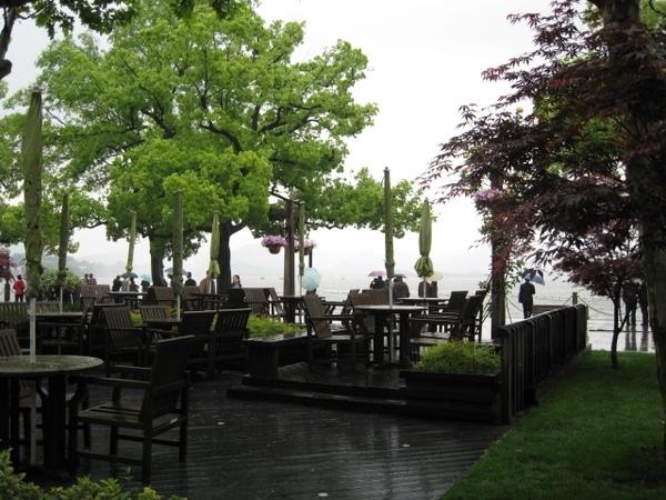 西湖17.jpg