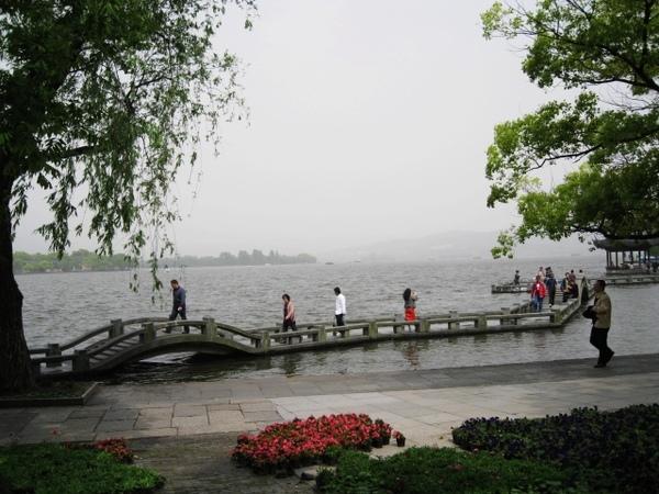 西湖25.jpg
