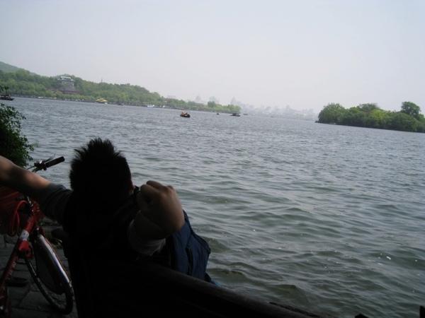 西湖26.jpg