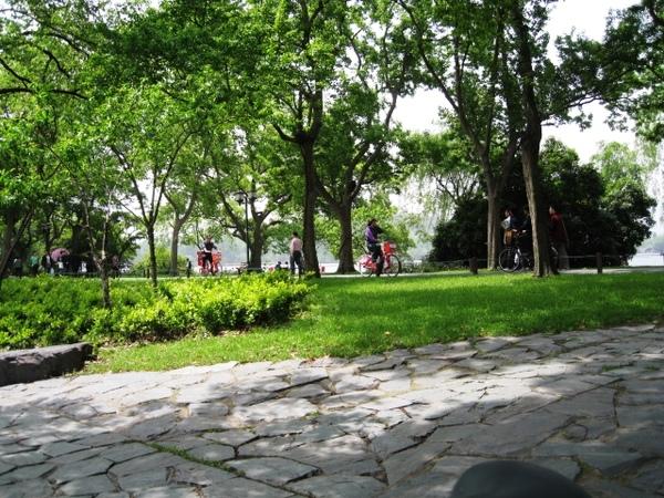 西湖29.jpg