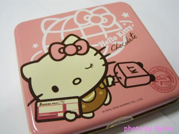 kitty 巧克力.jpg