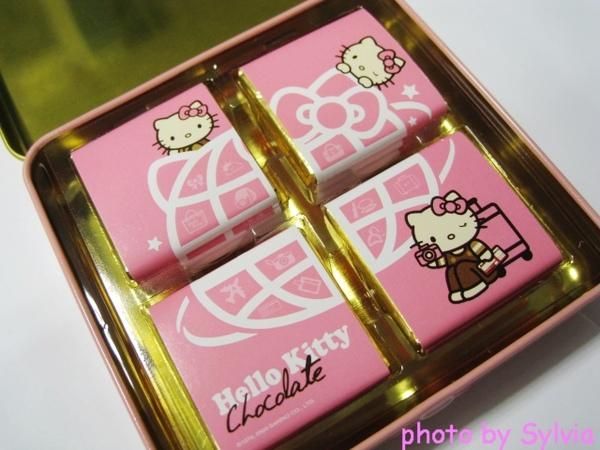 kitty 巧克力3.jpg