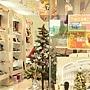 5.6.阿瘦皮鞋聖誕樹