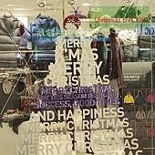 9.NET 聖誕樹