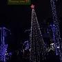 61.失衡的聖誕樹之背面比較美,後面會有再出現
