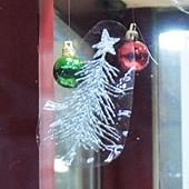 95.隱身某珠寶店的門面,有夠難找的,這樣我還看得到,也很佩服自己!(挺)
