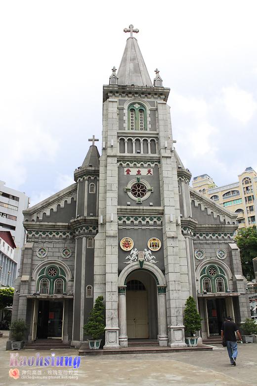 玫瑰聖母教堂.jpg