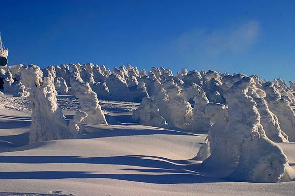 冬山04012522A2