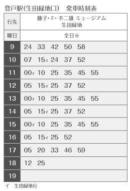 スクリーンショット 2013-01-13 2.17.34