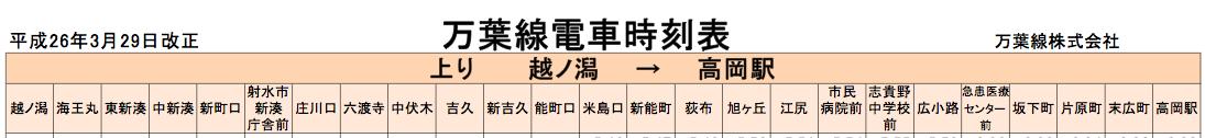 スクリーンショット 2014-08-06 10.38.33