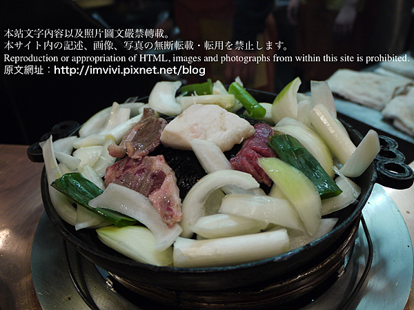 P1390994.png