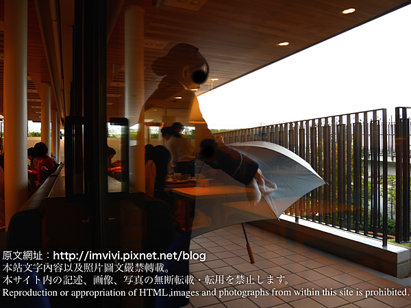 P1140772.png