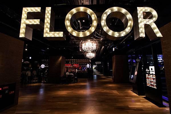 Umikita floor.jpg