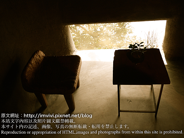 P1270995.png