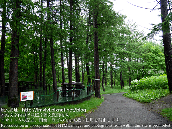 P1340420.png