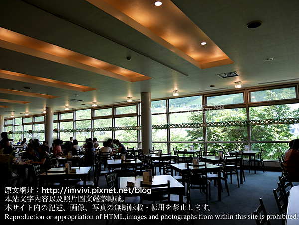 P1360731.png