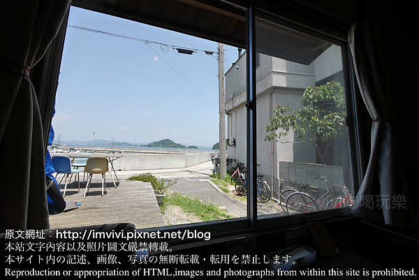 P1380807.png