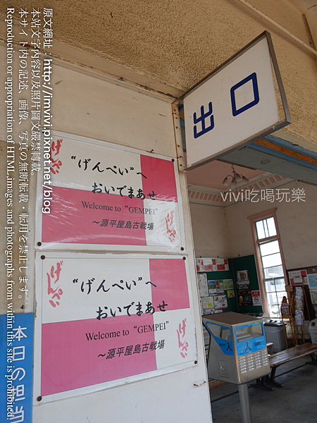 P1390654.png