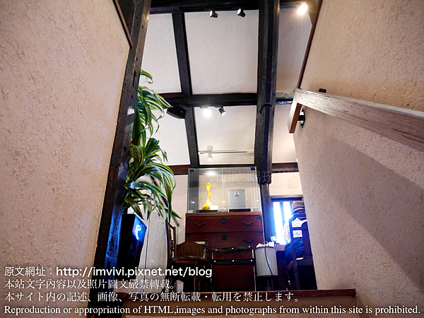 P1410160.png