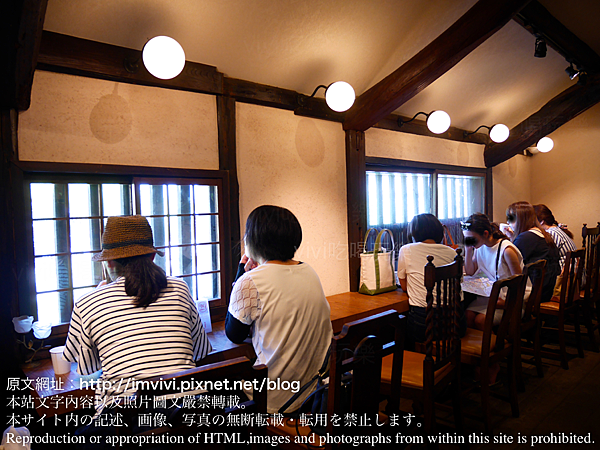 P1410161.png