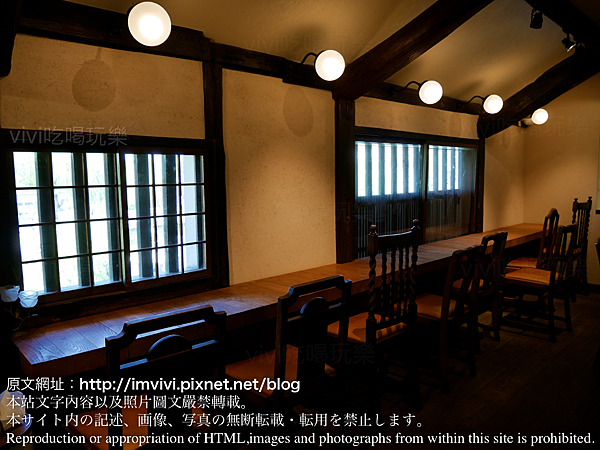 P1410182.png