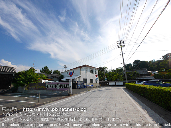 P1400220.png