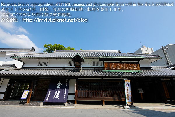 P1410705.png