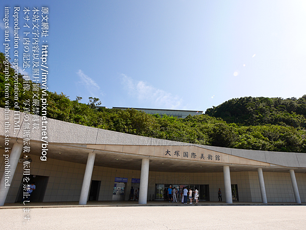 P1430720.png