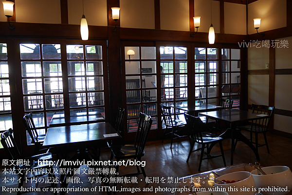 P1400751.png
