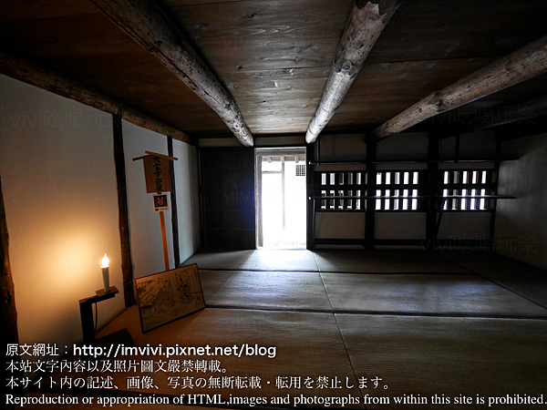 P1410782.png
