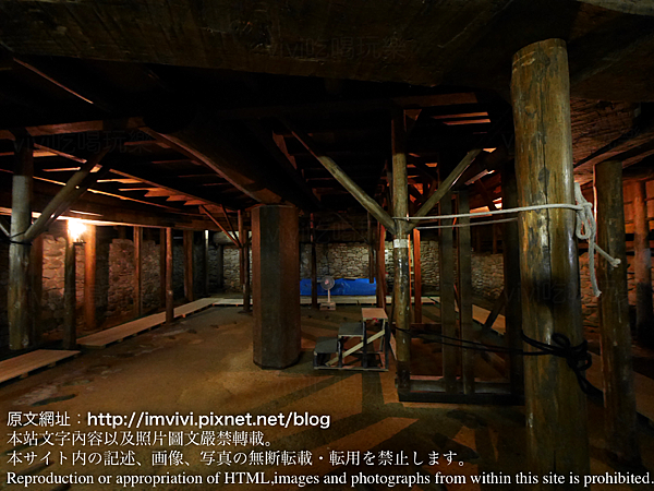 P1410793.png