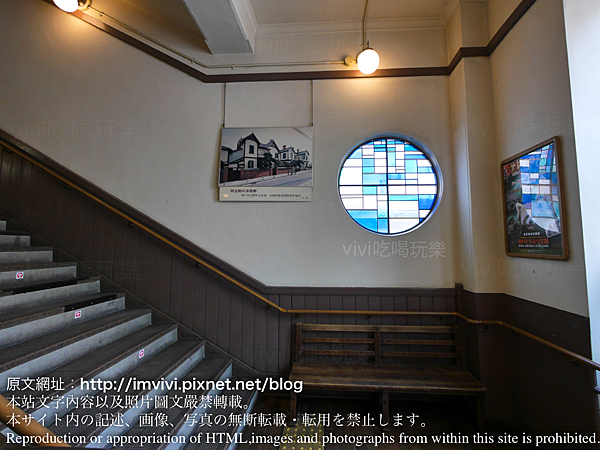 P1440541.png
