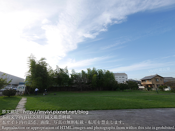 P1480548.png